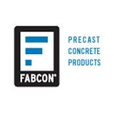 Fabcon usa sq160