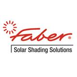 Faberblinds sq160