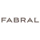 Fabral sq160