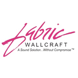 Fabricwallcraft sq160