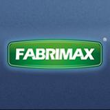 Fabrimax sq160