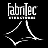 Fabritecstructures sq160