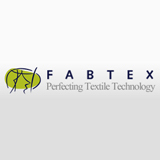 Fabtex sq160