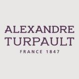 Alexandre turpault sq160