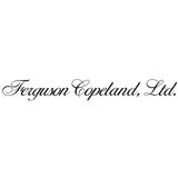 Fergusoncopeland