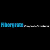 Fibergrate sq160