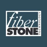 Fiberstone sq160