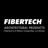 Fibertech sq160