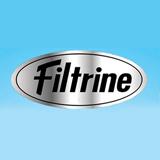 Filtrine sq160