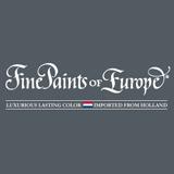 Finepaintsofeurope sq160