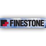Finestone sq160