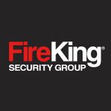 Fireking sq160