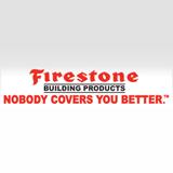 Firestonebpco sq160