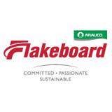 Flakeboard sq160