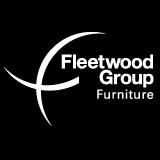 Fleetwoodfurniture