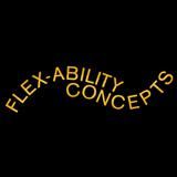 Flexabilityconcepts sq160