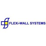 Flexiwall sq160