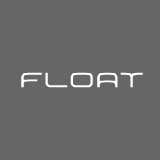 Floatland sq160