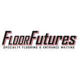 Floorfutures sq160