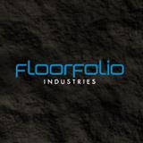 Floorfolio sq160