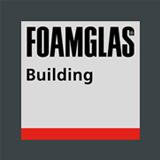 Foamglas sq160