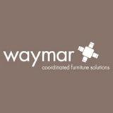 Waymar sq160