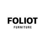 Foliot sq160