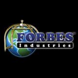 Forbesindustries