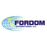 Fordomcorp sq160