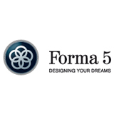 Forma5 sq160