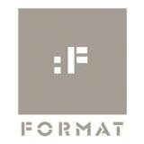 Formatnyc sq160