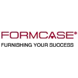 Formcase sq160