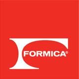Formica sq160