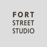 Fortstreetstudio