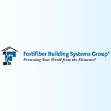Fortifiber sq160