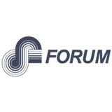 Forumlighting sq160