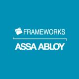 Frameworks sq160