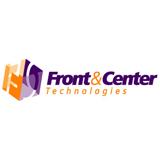 Frontandcentertech sq160