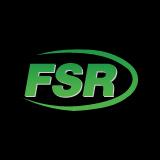 Fsrinc sq160