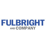 Fulbrightco sq160 recovered
