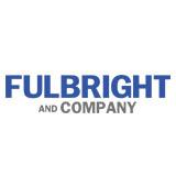 Fulbrightco sq160 recovered sq160