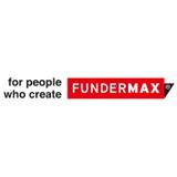 Fundermax sq160