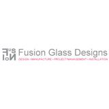 Fusionglass sq160