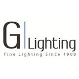 Glighting