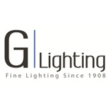 Glighting sq160