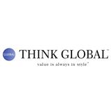 Globaltotaloffice sq160
