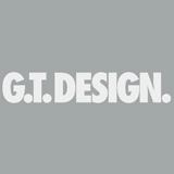 Gtdesign sq160
