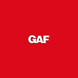 Gaf sq160