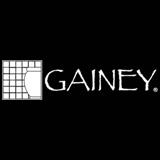 Gaineyceramics sq160