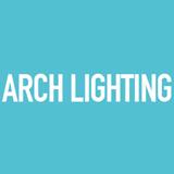 Arch lighting sq160